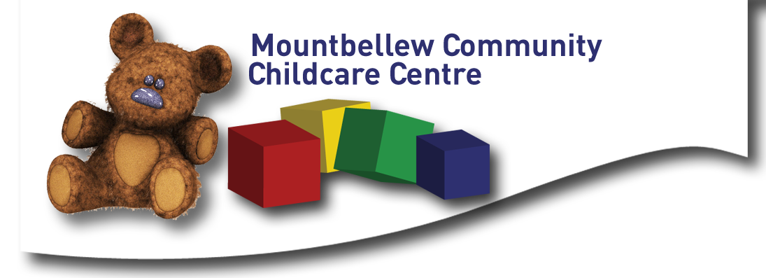 Mountbellew Childcare Centre